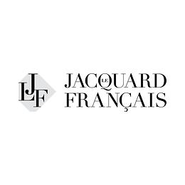 LE JACQUARD FRANÇAIS