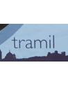 Tramil