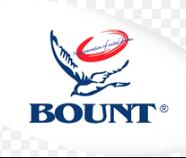 BOUNT