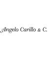 ANGELO CARILLO